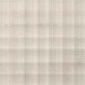 Grid 10- White & Brown