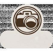 Recreation Tab- Camera