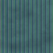 Stripes 50 Paper- Blue, Green & Purple
