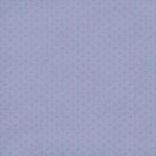 Geometric 12- Purple & Teal
