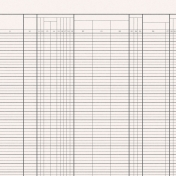 Notebook 09- Gray