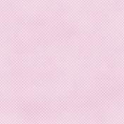 Grid 11- Pink 2