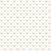 Hearts 08- Tan