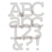 Acetate Alpha- Serif