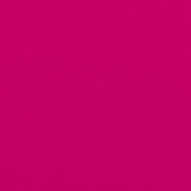 Solid Paper- Pillowed- Hot Pink