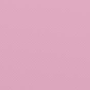 Solid Paper- Pillowed- Pink
