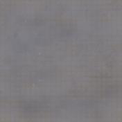 Polka Dots 06- Gray