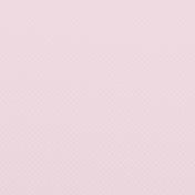 Solid Paper- Pillowed- Light Pink