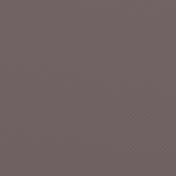Solid Paper- Pillowed- Dark Gray