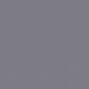 Cardboard- Dark Gray