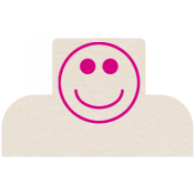 Emoticon Tab 01
