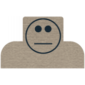 Emoticon Tab 02