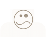 Emoticon Tab 05