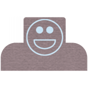 Emoticon Tab 07