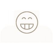 Emoticon Tab 09