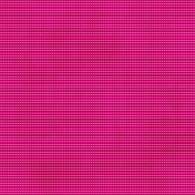 Stripes 61- Pink