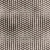 Stars 10- Gray