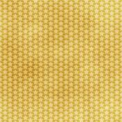 Stars 10- Yellow