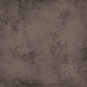 Solid Paper- Dark Gray