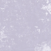 Grid 11 Paper- Purple & White