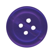 Button 21 - Purple