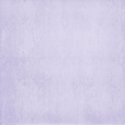 Solid Cardboard Paper- Lilac