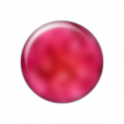 Shiny Dark Pink Brad
