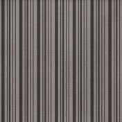 Stripes 52 Paper- Gray