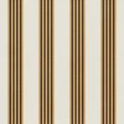 Stripes 60 Paper- Cream & Brown