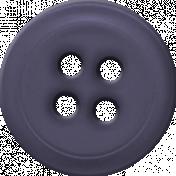Button 18- Purple