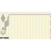 Vienna Paper Cluster 03- No Shadow