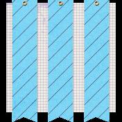 Vienna Paper Cluster 02 (no shadow)