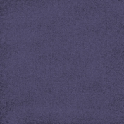 Vienna Solid Paper- Purple