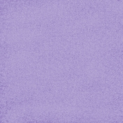 Vienna Solid Paper- Light Purple
