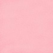 Vienna Solid Paper- Pink