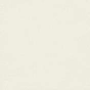 Vienna Solid Paper- White