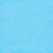 Vienna Solid Paper- Blue