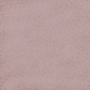 Vienna Solid Paper- Brown