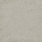 Vienna Solid Paper- Gray