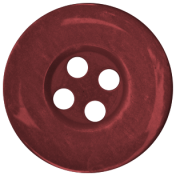 Button 04 - Red
