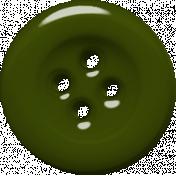 Green Button 3