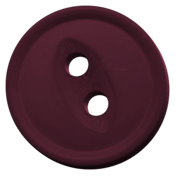 Purple Button 2