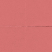 Love Me Solid Paper- Pink