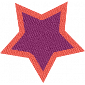 Purple Star 2
