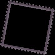 Captured Frame 03