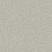 Captured Solid Paper- Gray