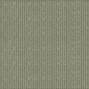 Versailles Glitter Paper- Gray
