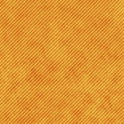Polka Dots 24 Paper- Orange & Brown