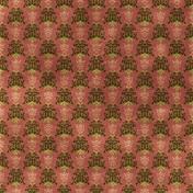 Venice Pattern 7