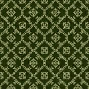Venice Pattern 8 Paper